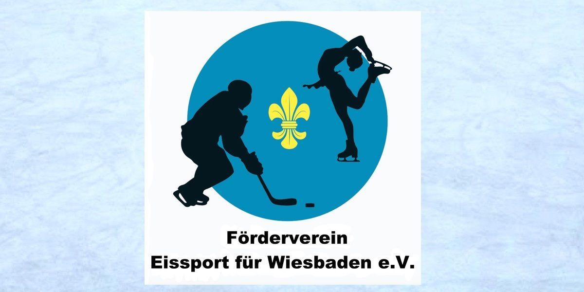 Webseite eissport-fuer-wiesbaden