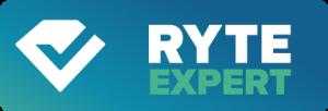 Ryte-Experten-Logo